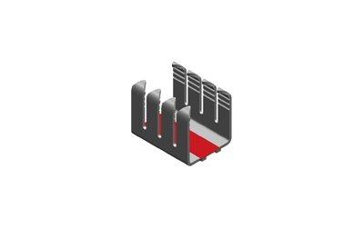 Zip Cord Connectors