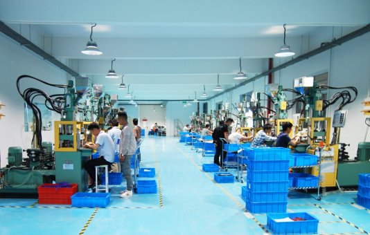 Higo expands manufacturing facilities in China
