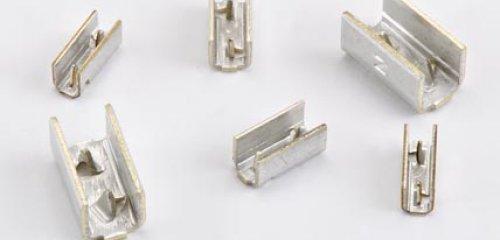 Zierick Surface Mount Insulation Piercing connectors UL certified