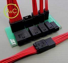 A Amp C Solutions Jfa1100 J11df 06v Kx