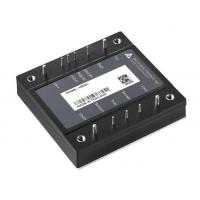 H80SV24004PRFS