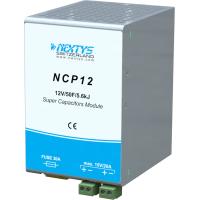 NCP12