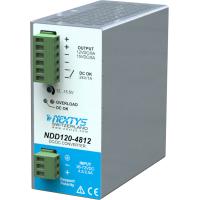 NDD120-4812