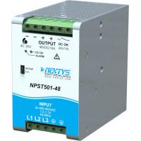 NPST501-48