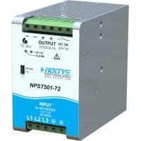 NPST501-72