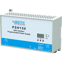 PSH150