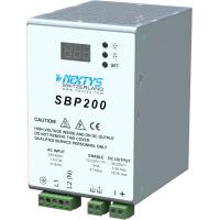 SBP200