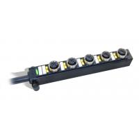 SD10 - SD102N7 06430