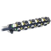 SD30 - SD301N7 06430