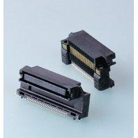 50R-JCD-SS11-R1179A F