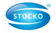 Stocko