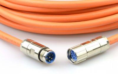 Faisceaux de câbles