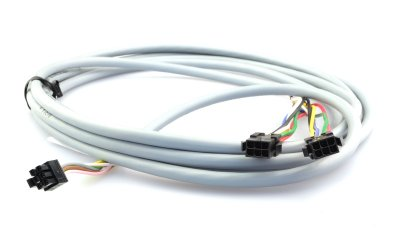 Faisceaux de câble