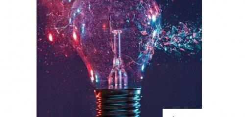 Voka nomme A&C Solutions au Willen Winnen Award