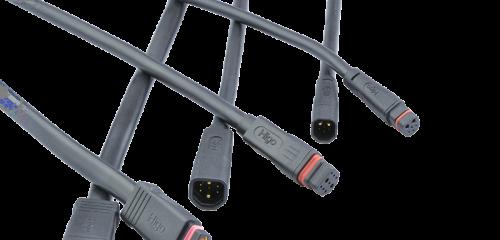 Higo élargit ses activités de R&D pour répondre à la demande de connecteurs de batterie plus personnalisés et plus compacts