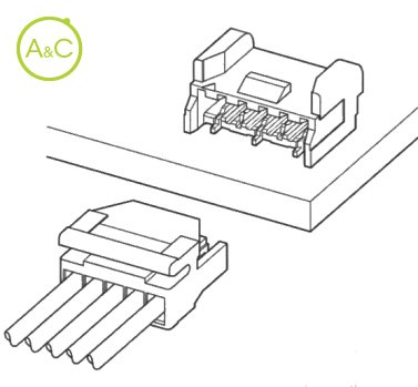 Ac Transformer Location on wiring diagram for doorbell transformer