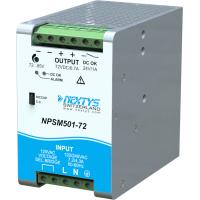 NPSM501-72