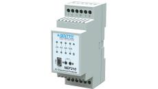 Nextys Electronic Fuse