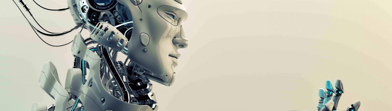 Automation, Motion & Control