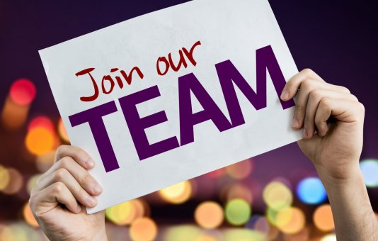 A&C Solutions is looking for Business Development Manager France, Spain & Portugal