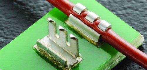 Zierick breidt assortiment Isolatie Piercing Terminals verder uit