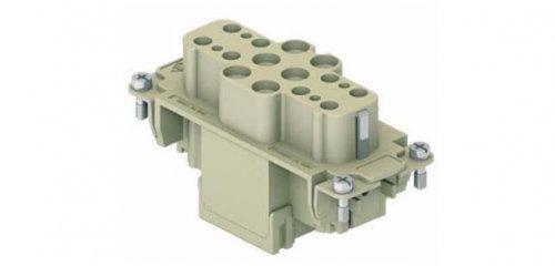 Ilme CX6/12 ideaal voor gecombineerde spanning en signaaloverdacht