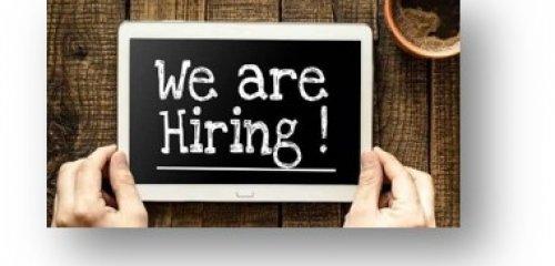 A&C Solutions zoekt medewerker verkoop binnendienst