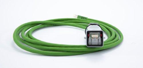 Ilme introduceert eerste, universele adapter voor RJ45 patchkabels