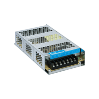 PMC-24V150W2AA