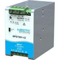 NPST501-12