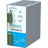 NPSW480-24