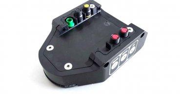Duurzaam en efficiënt kabelbeheer in e-bikes met Higo mini-B connector