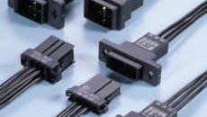 De JFA serie van JST biedt krachtige PCB oplossing voor de industrie