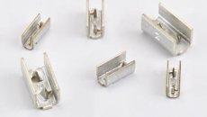 Zierick Surface Mount Isolatie Piercing connectoren UL gecertificeerd