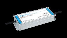 DELTA breidt de constante spanning/constante stroom LNE LED-Drivers serie uit met een 320W model