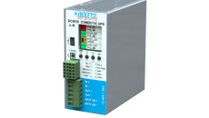 Intelligente power supply van Nextys genomineerd voor WOTS Tech Award